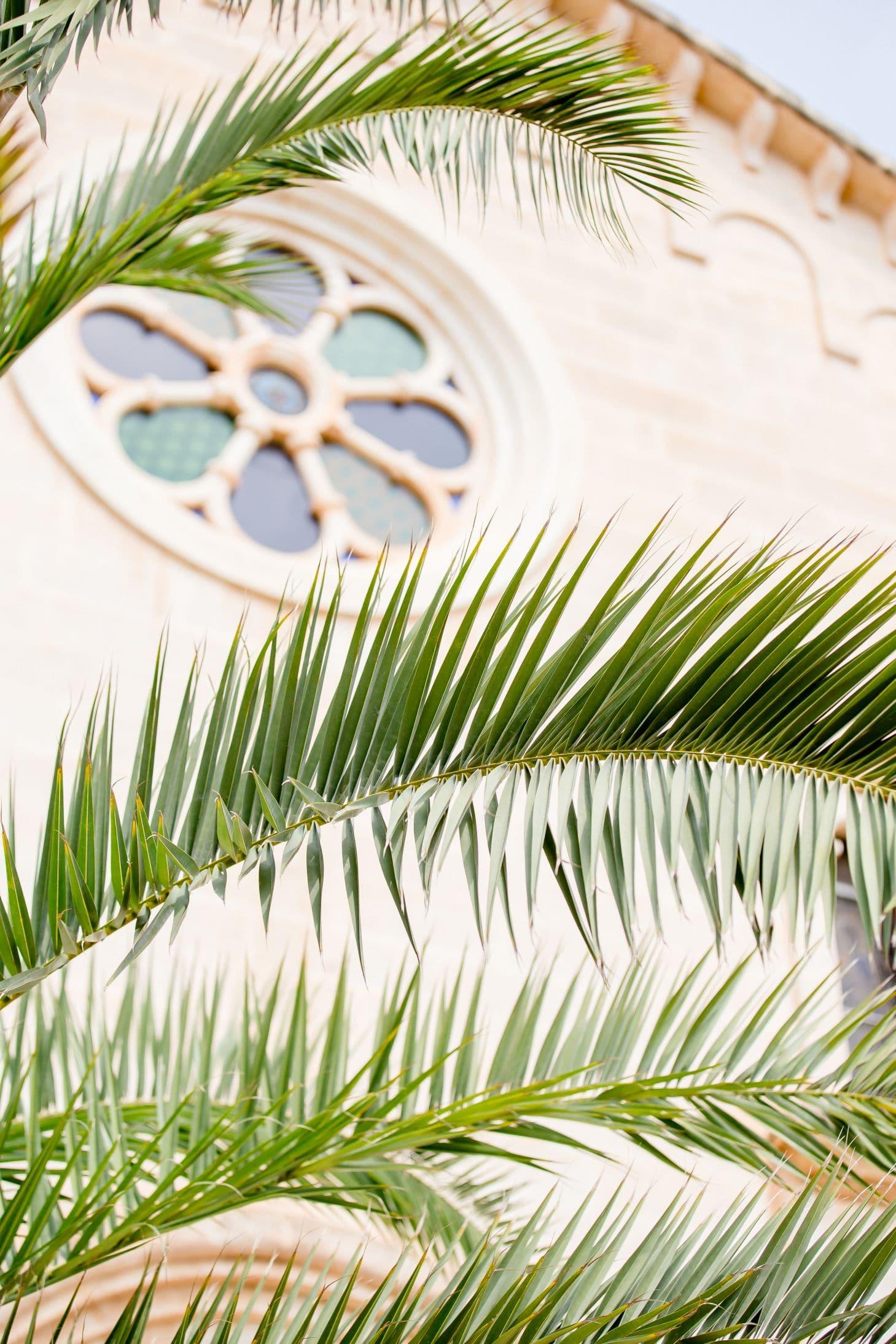 Million Memories_S&J_Hochzeitsfotograf_Mallorca_Spain_Wedding_Spanien Hochzeit_Balearen_Balearic islands_064