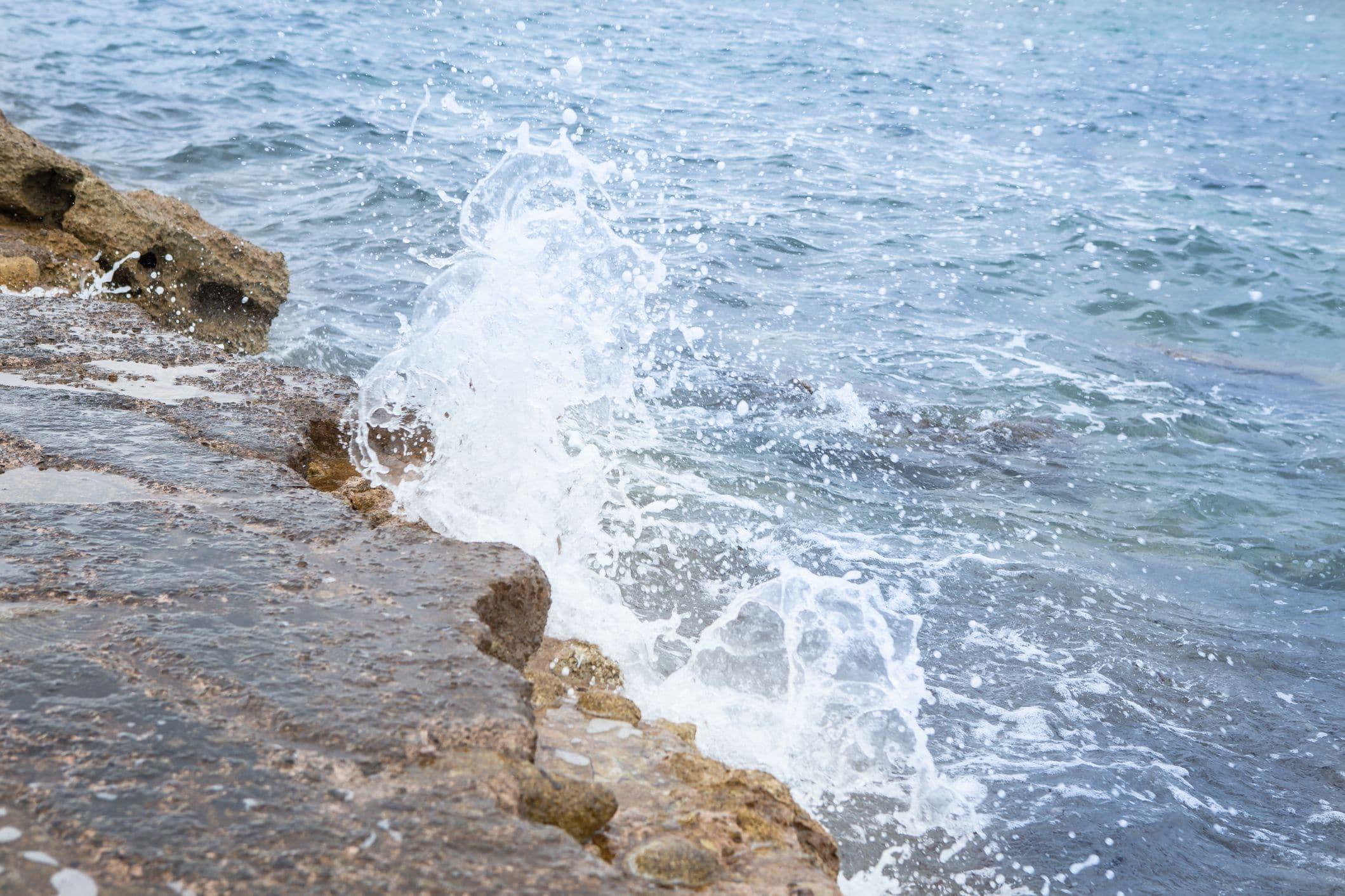 Million Memories_S&J_Hochzeitsfotograf_Mallorca_Spain_Wedding_Spanien Hochzeit_Balearen_Balearic islands_068