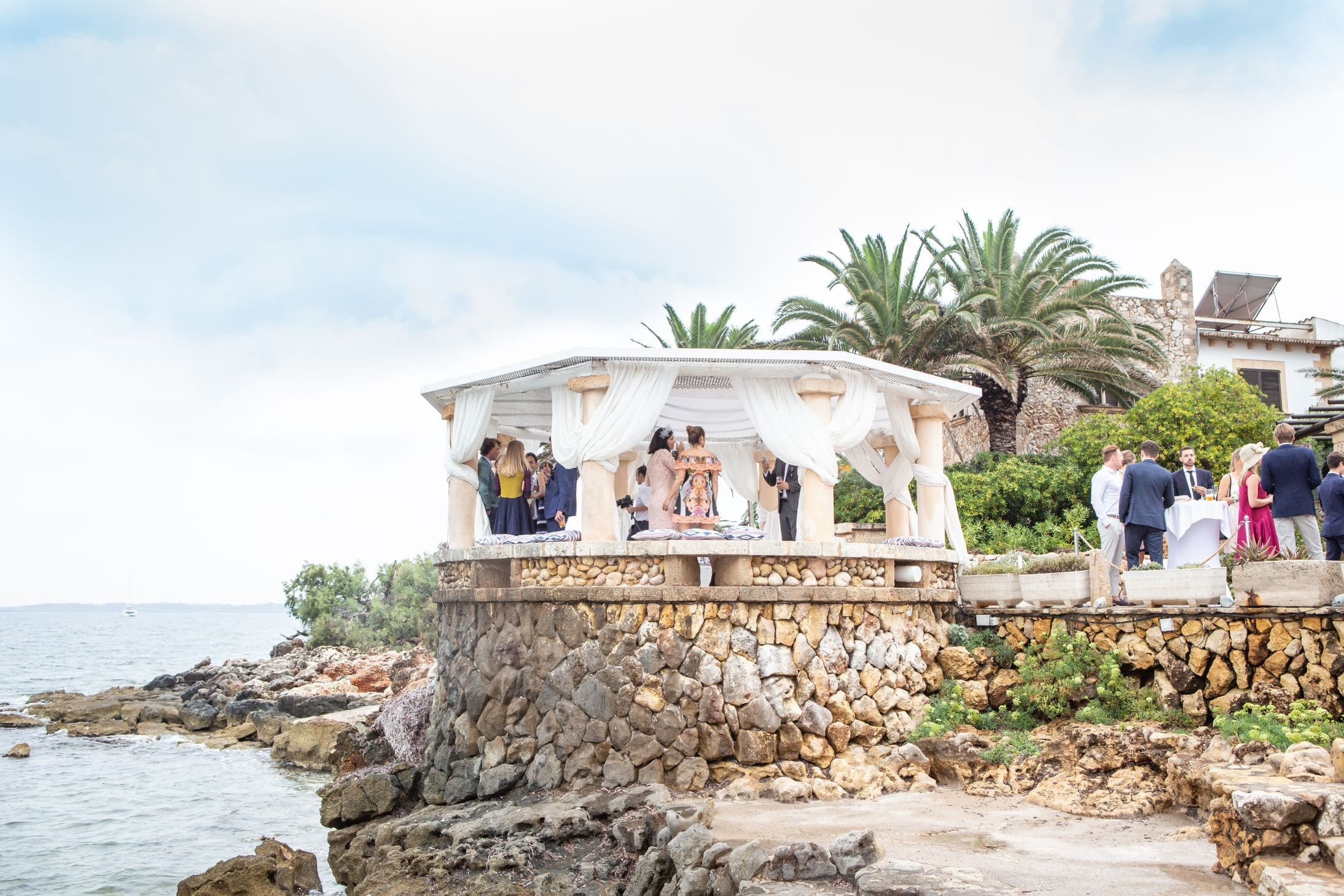 Million Memories_S&J_Hochzeitsfotograf_Mallorca_Spain_Wedding_Spanien Hochzeit_Balearen_Balearic islands_069