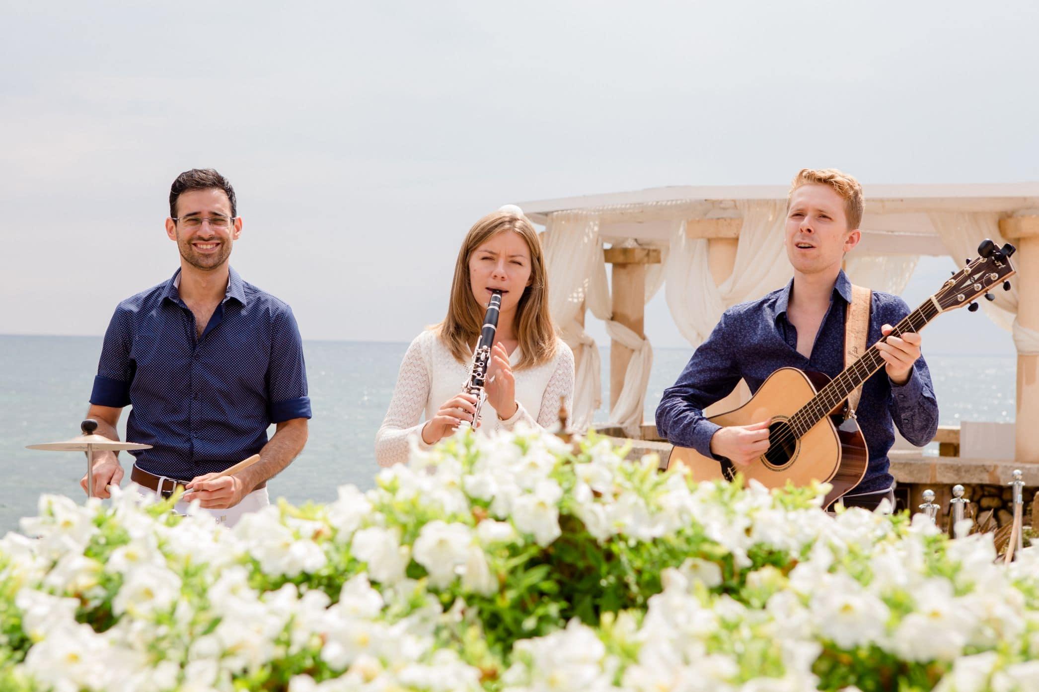 Million Memories_S&J_Hochzeitsfotograf_Mallorca_Spain_Wedding_Spanien Hochzeit_Balearen_Balearic islands_071