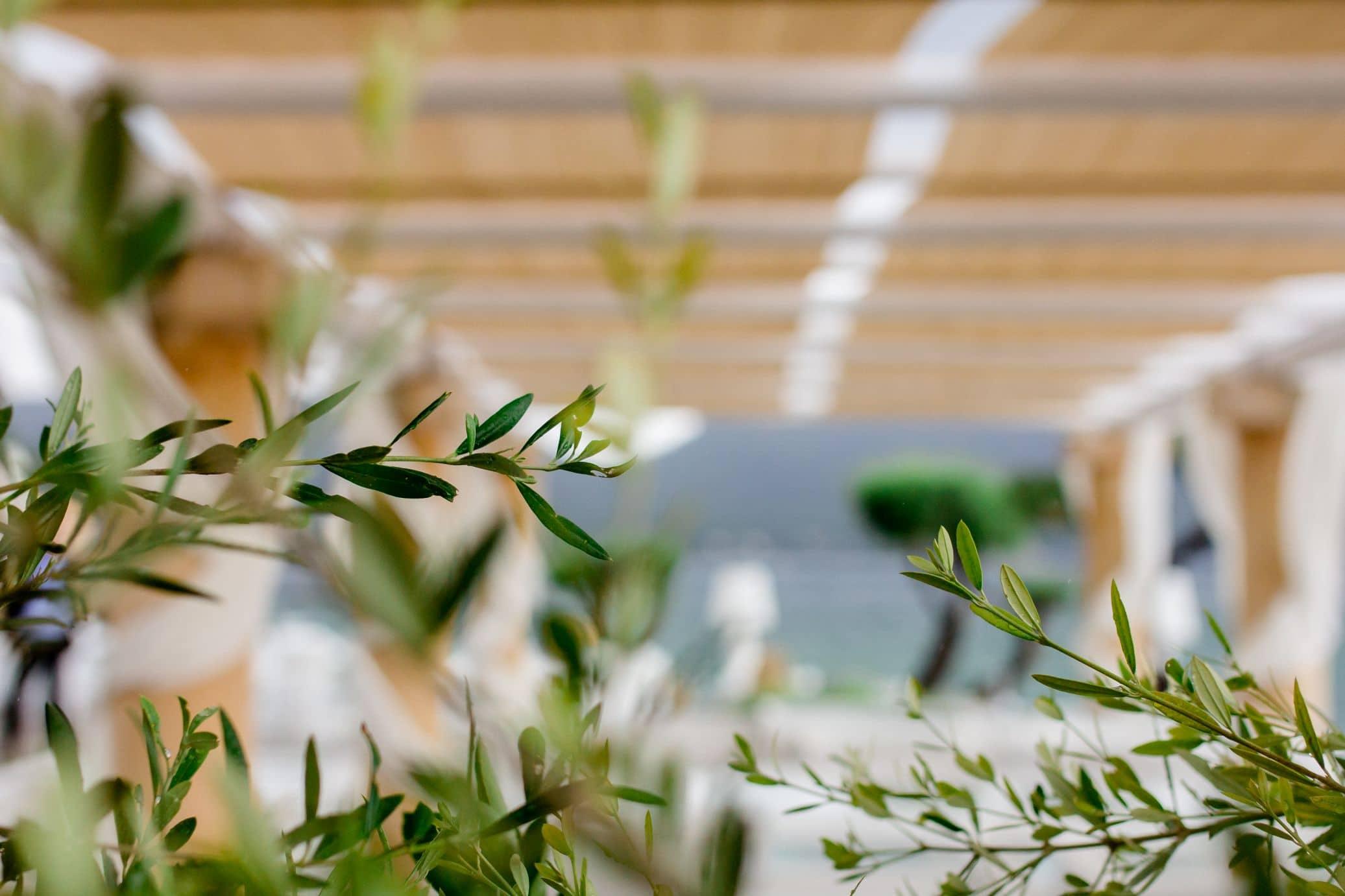 Million Memories_S&J_Hochzeitsfotograf_Mallorca_Spain_Wedding_Spanien Hochzeit_Balearen_Balearic islands_075