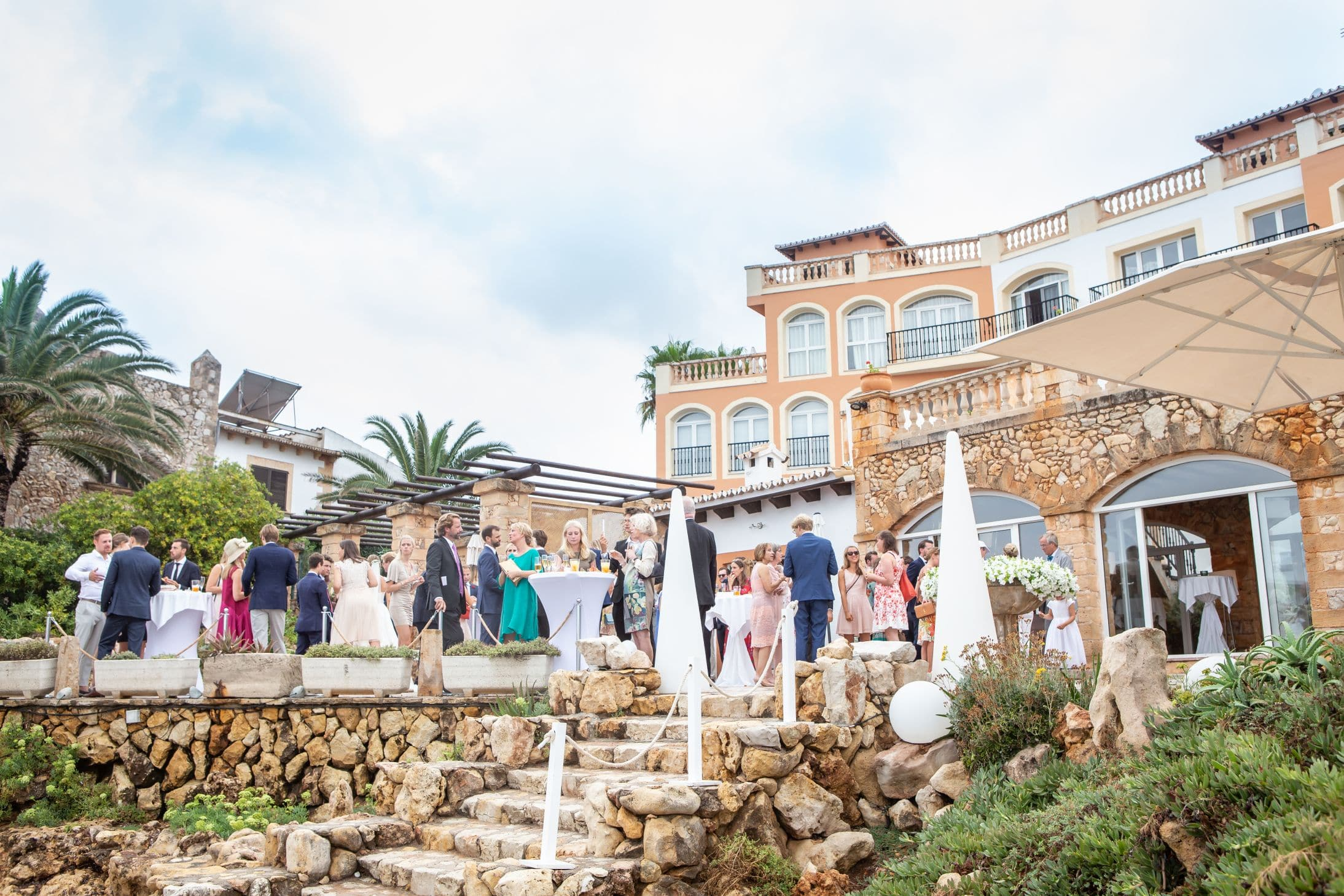 Million Memories_S&J_Hochzeitsfotograf_Mallorca_Spain_Wedding_Spanien Hochzeit_Balearen_Balearic islands_079