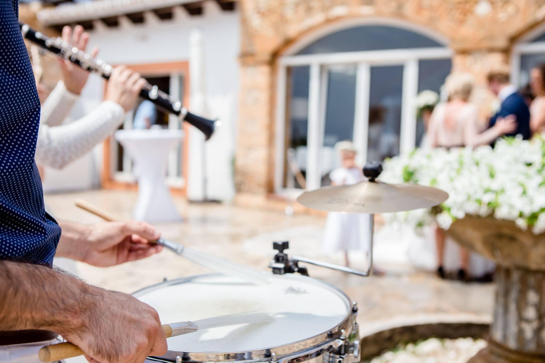 Million Memories_S&J_Hochzeitsfotograf_Mallorca_Spain_Wedding_Spanien Hochzeit_Balearen_Balearic islands_081