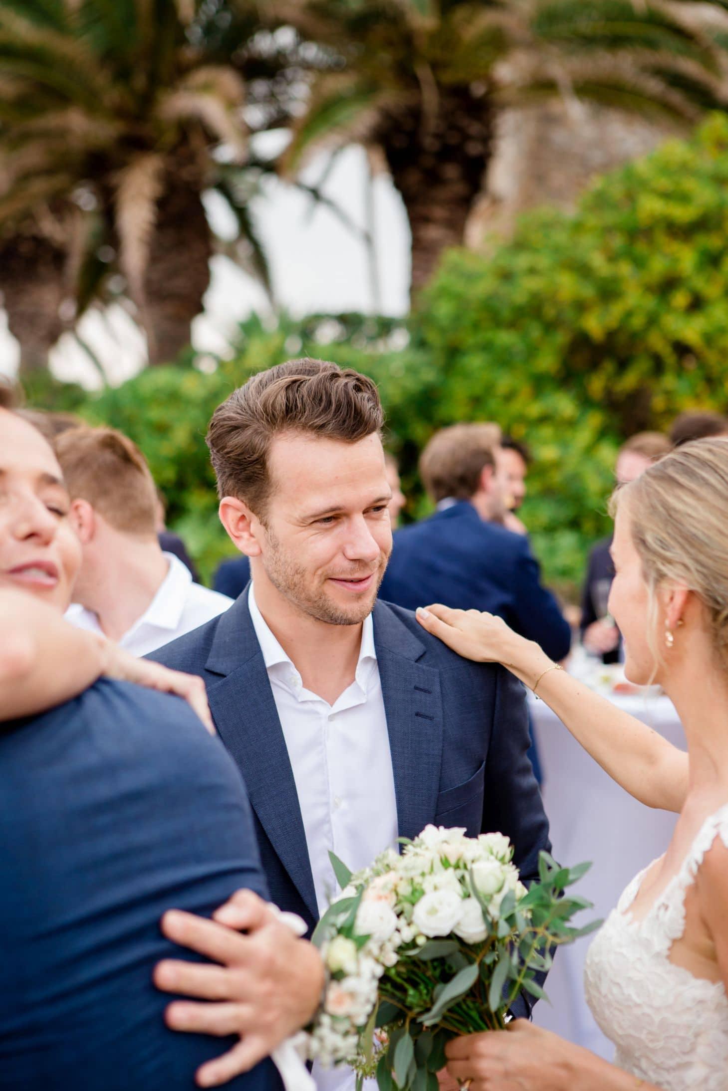 Million Memories_S&J_Hochzeitsfotograf_Mallorca_Spain_Wedding_Spanien Hochzeit_Balearen_Balearic islands_083