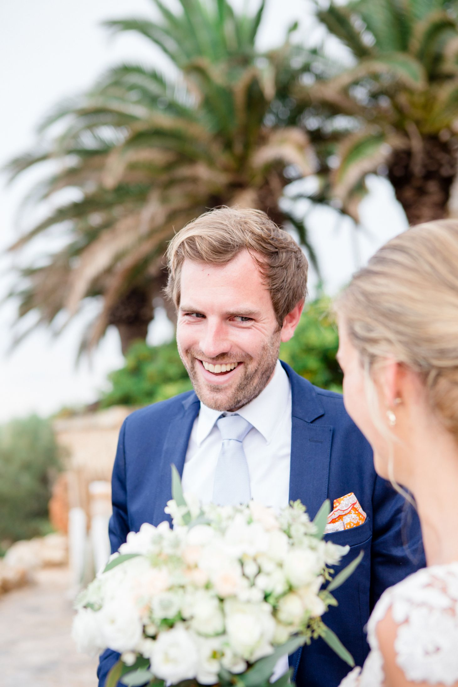 Million Memories_S&J_Hochzeitsfotograf_Mallorca_Spain_Wedding_Spanien Hochzeit_Balearen_Balearic islands_090