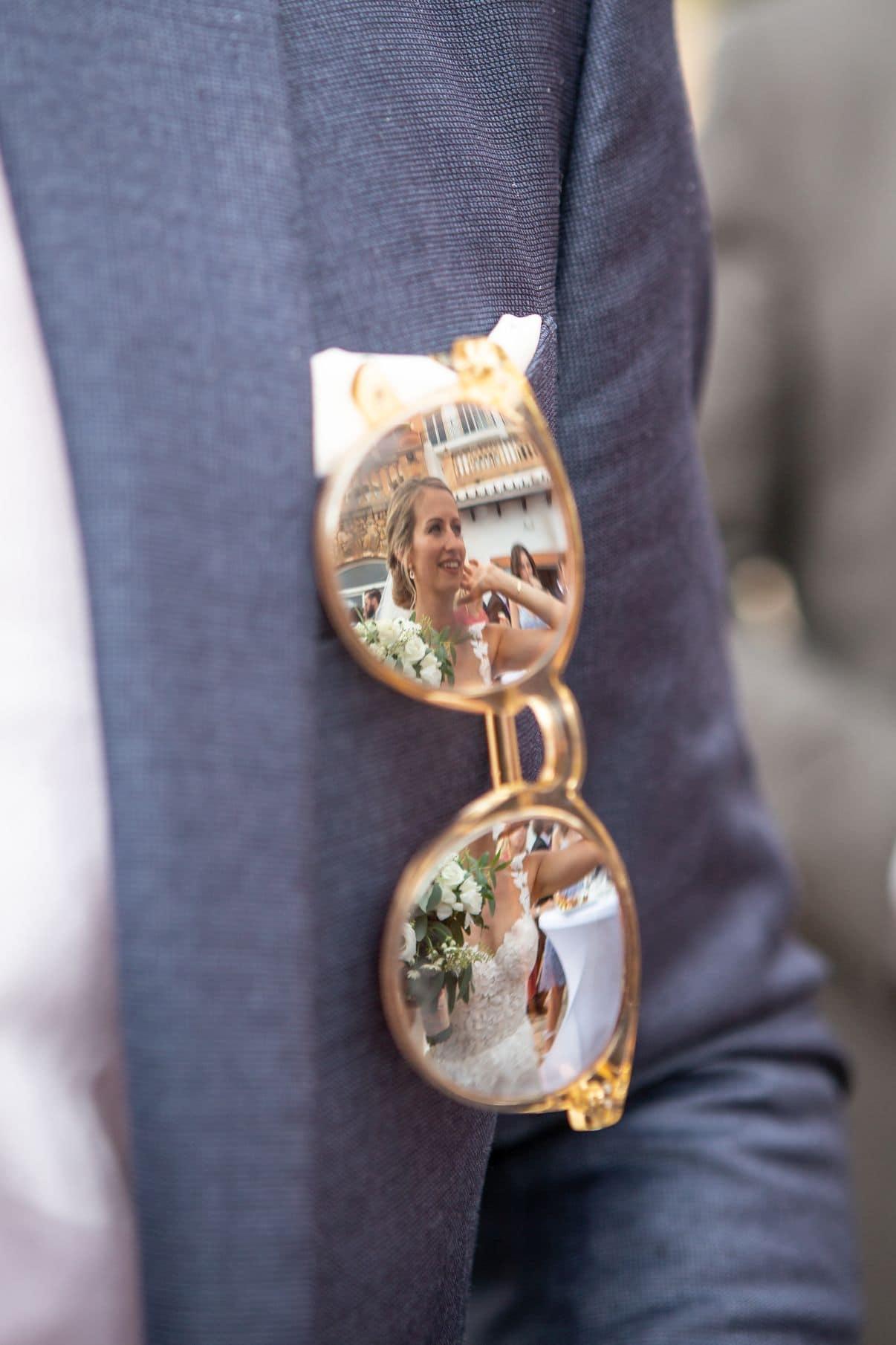 Million Memories_S&J_Hochzeitsfotograf_Mallorca_Spain_Wedding_Spanien Hochzeit_Balearen_Balearic islands_094