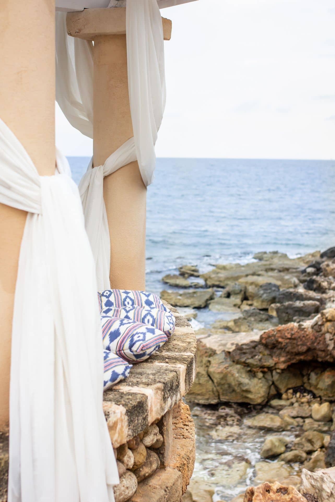 Million Memories_S&J_Hochzeitsfotograf_Mallorca_Spain_Wedding_Spanien Hochzeit_Balearen_Balearic islands_100