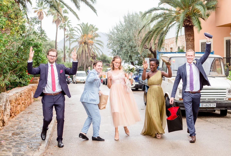 Million Memories_S&J_Hochzeitsfotograf_Mallorca_Spain_Wedding_Spanien Hochzeit_Balearen_Balearic islands_108