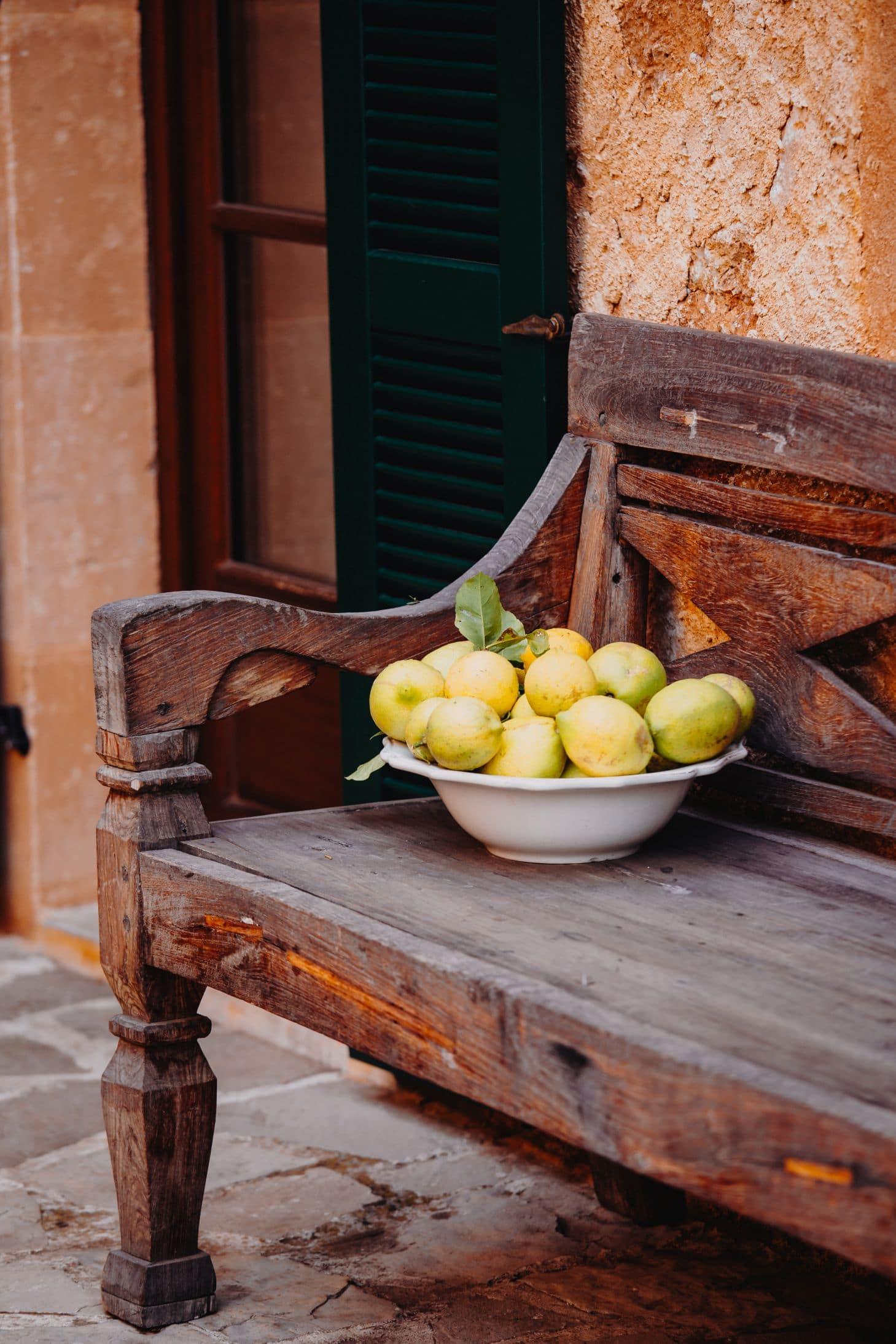 Million Memories_S&J_Hochzeitsfotograf_Mallorca_Spain_Wedding_Spanien Hochzeit_Balearen_Balearic islands_111