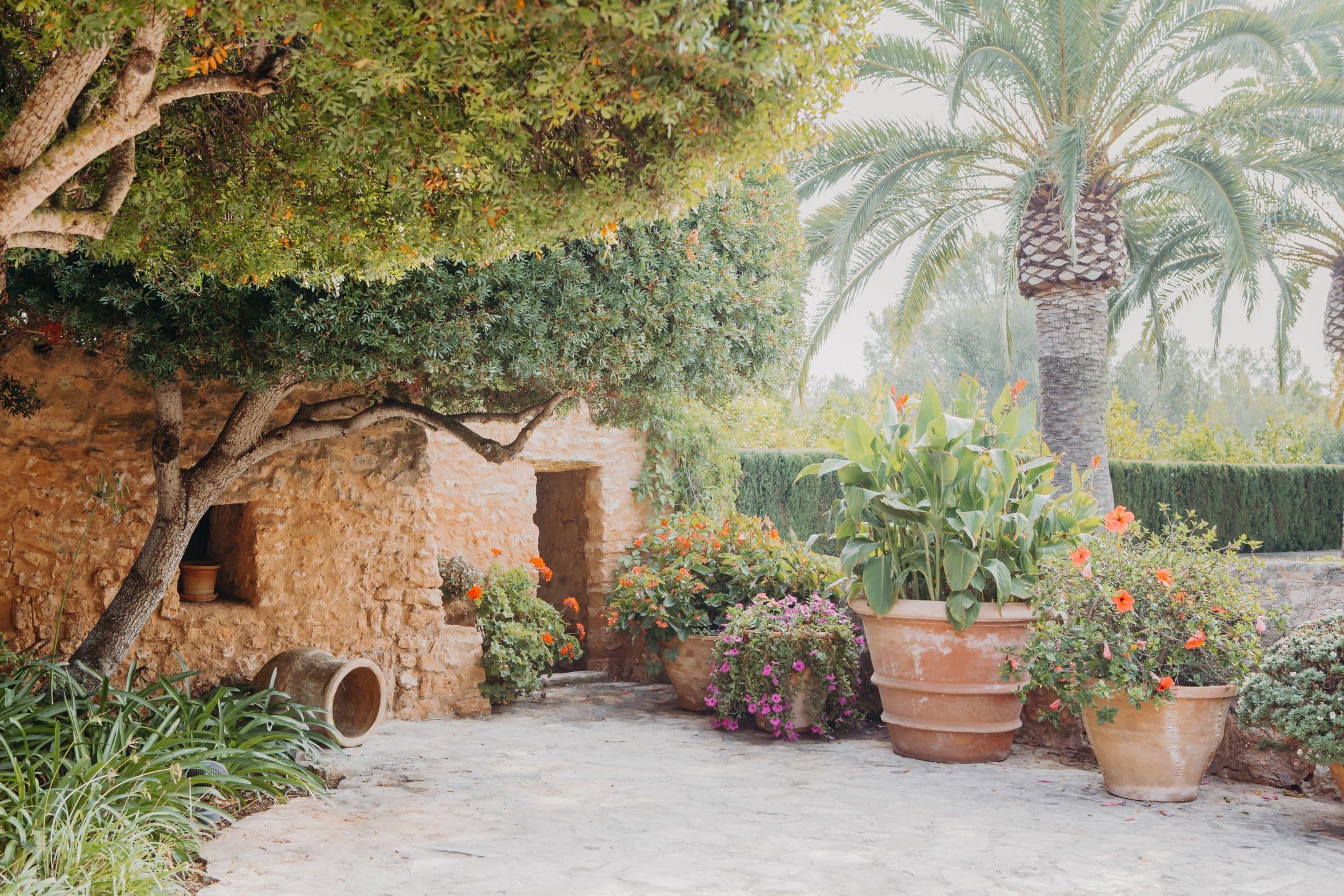 Million Memories_S&J_Hochzeitsfotograf_Mallorca_Spain_Wedding_Spanien Hochzeit_Balearen_Balearic islands_112