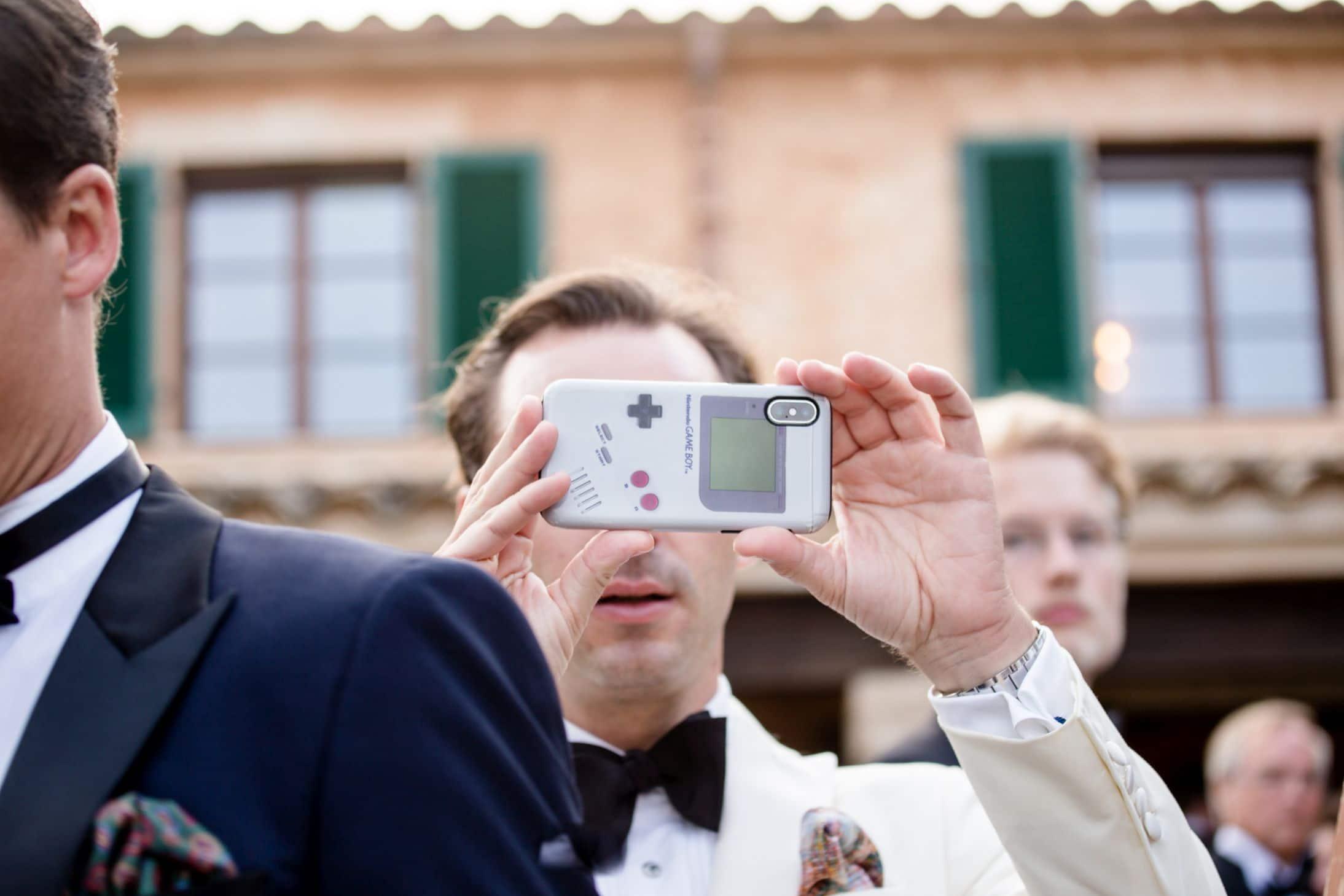 Million Memories_S&J_Hochzeitsfotograf_Mallorca_Spain_Wedding_Spanien Hochzeit_Balearen_Balearic islands_117