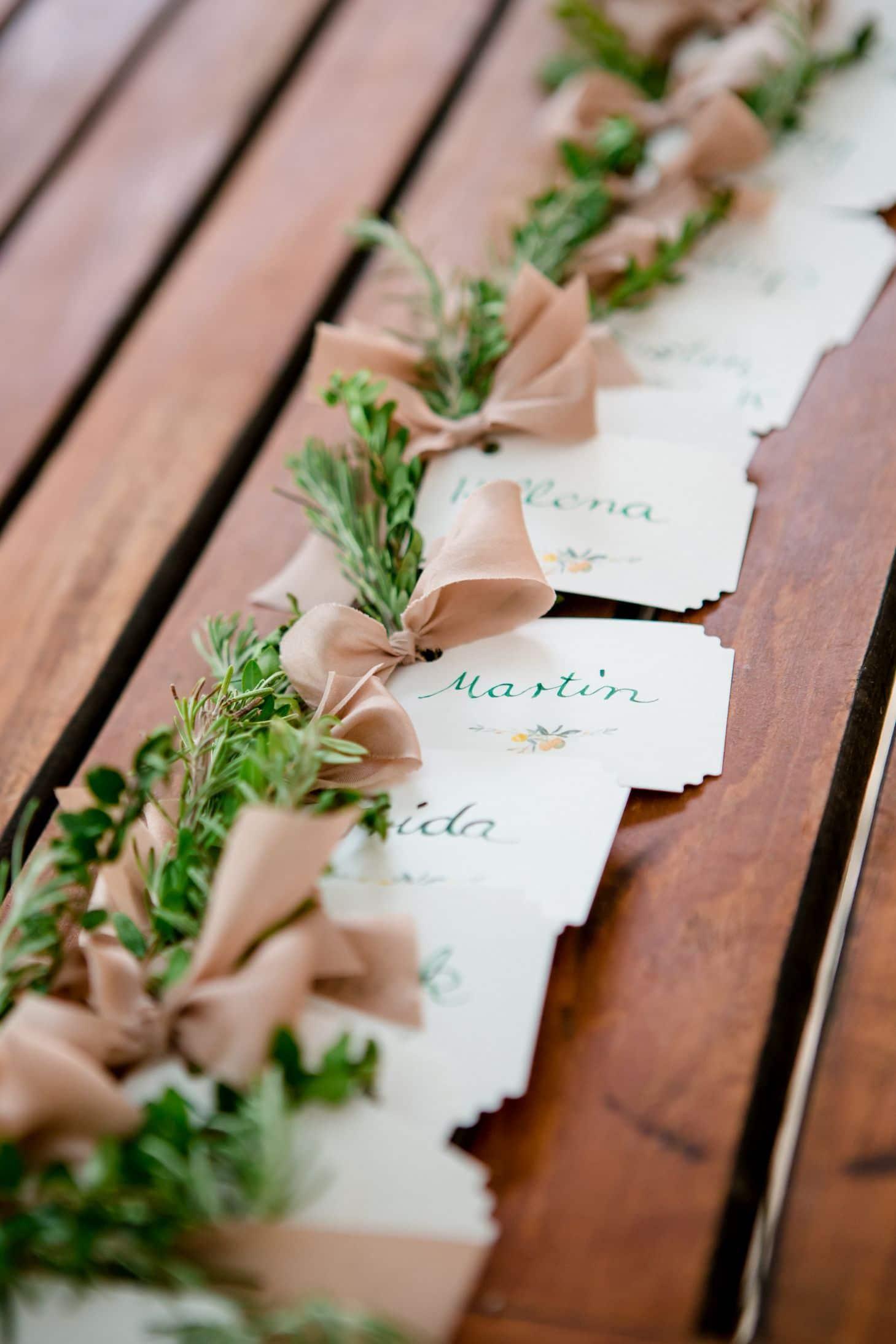 Million Memories_S&J_Hochzeitsfotograf_Mallorca_Spain_Wedding_Spanien Hochzeit_Balearen_Balearic islands_127