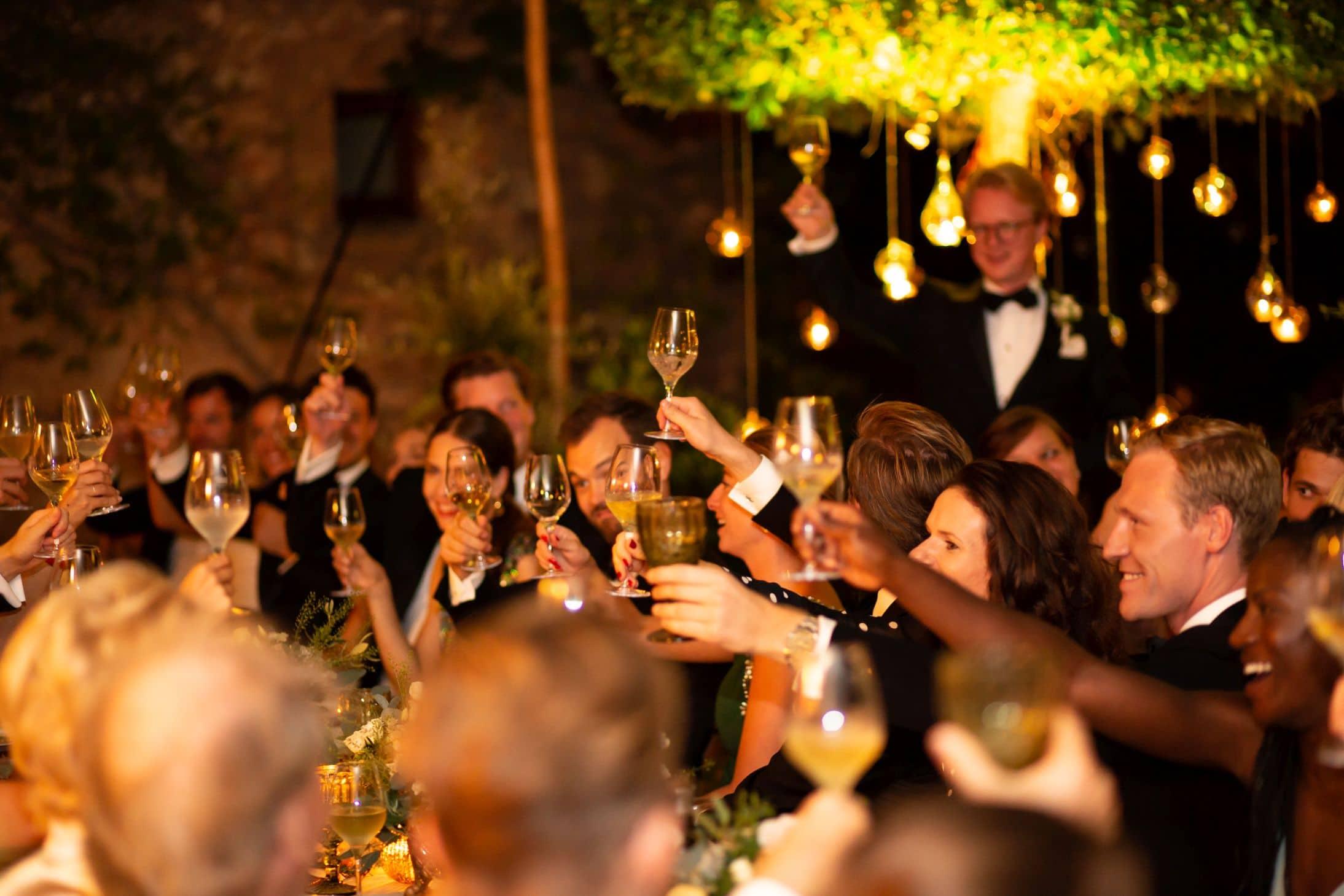 Million Memories_S&J_Hochzeitsfotograf_Mallorca_Spain_Wedding_Spanien Hochzeit_Balearen_Balearic islands_136