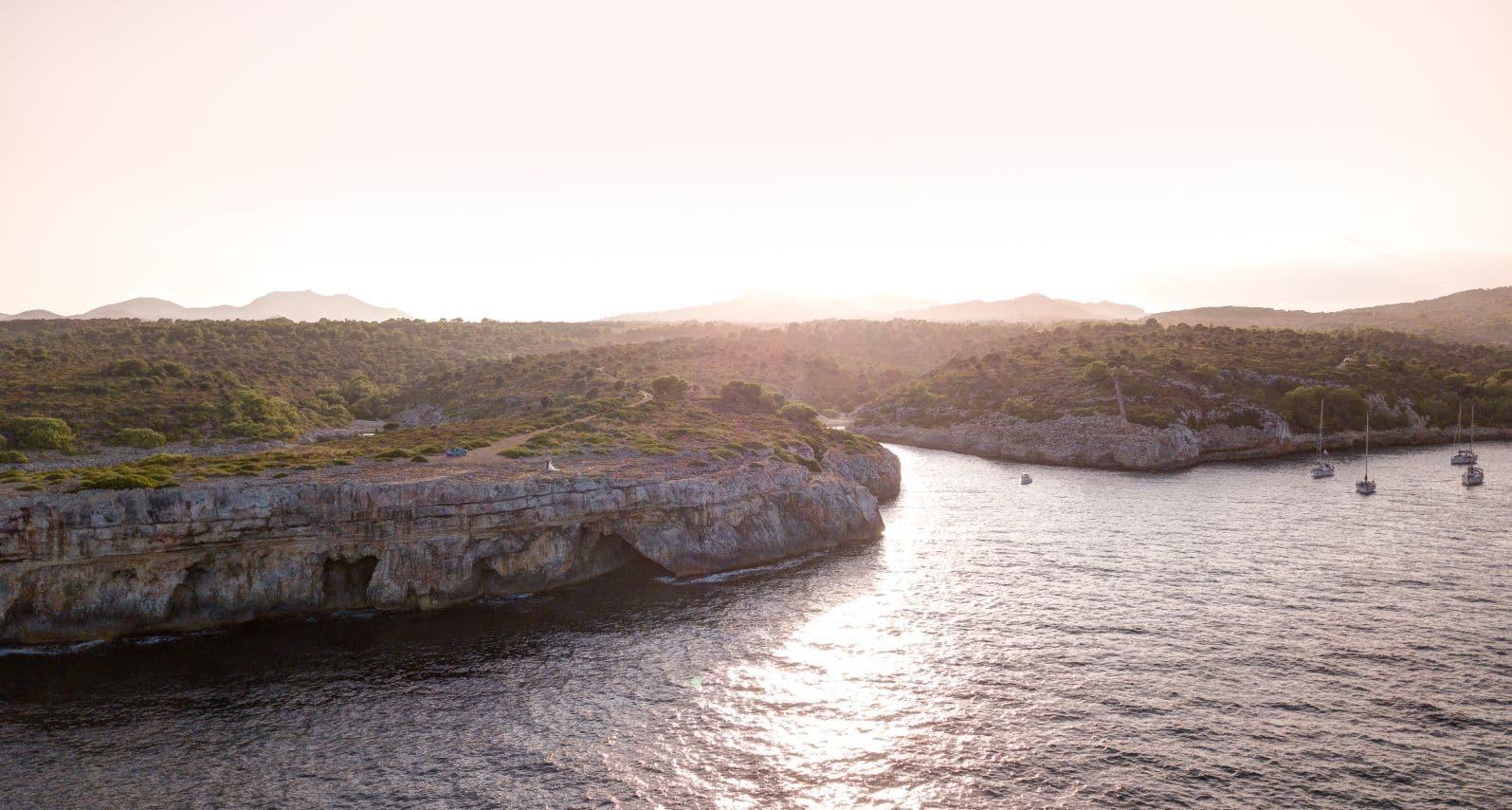 Million Memories_S&J_Hochzeitsfotograf_Mallorca_Spain_Wedding_Spanien Hochzeit_Balearen_Balearic islands_142