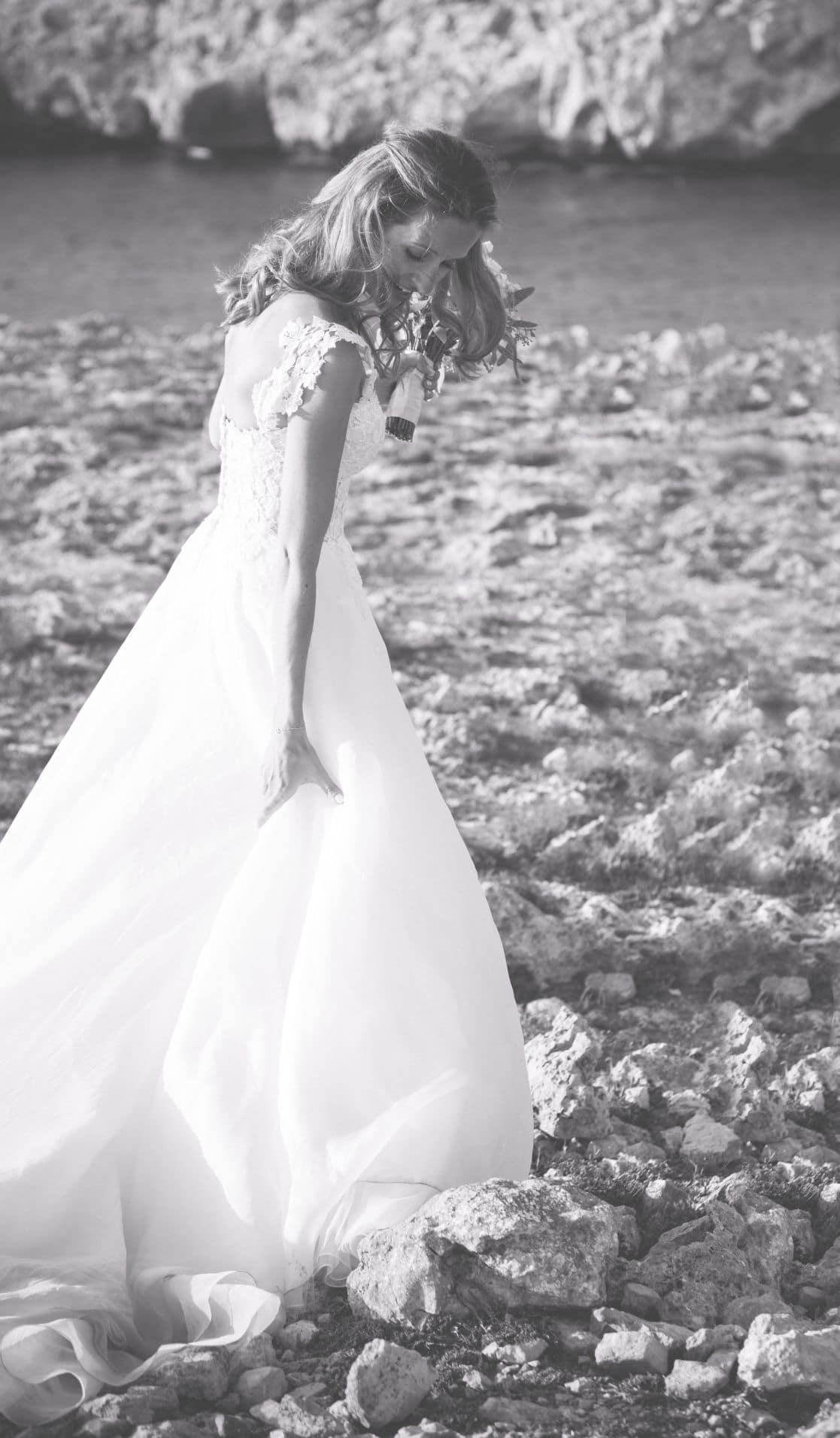 Million Memories_S&J_Hochzeitsfotograf_Mallorca_Spain_Wedding_Spanien Hochzeit_Balearen_Balearic islands_143