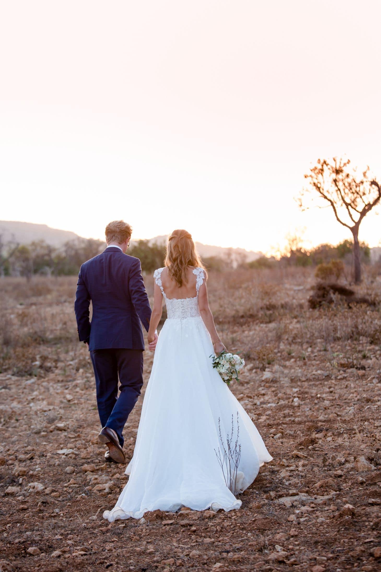 Million Memories_S&J_Hochzeitsfotograf_Mallorca_Spain_Wedding_Spanien Hochzeit_Balearen_Balearic islands_144