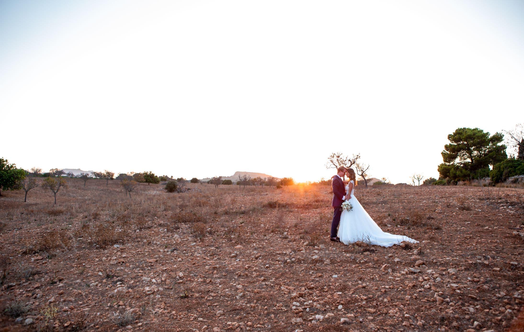 Million Memories_S&J_Hochzeitsfotograf_Mallorca_Spain_Wedding_Spanien Hochzeit_Balearen_Balearic islands_147