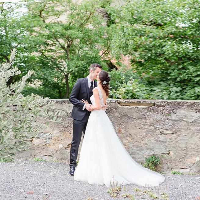 Million-Memories_V&F_Hochzeitsfotograf_Schlosshochzeit_Liebenstein_Wedding_Castle_square2